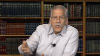 Did Jesus Teach Against the Law of Moses?