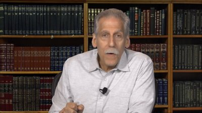 Did Paul Teach Against the Law of Moses?
