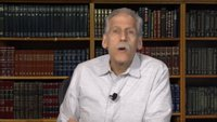 Bible Mistranslation (Part 3)