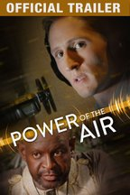 Power of the Air: Trailer