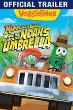 VeggieTales: Minnesota Cuke/Noah's Umbrella: Trailer