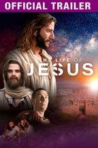 The Life of Jesus: Trailer