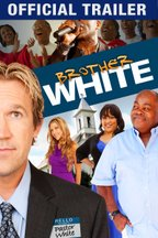 Brother White: Trailer