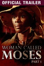 A Woman Called Moses: Trailer 1