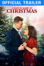 A Match Made At Christmas: Trailer