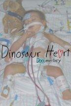 Dinosaur Heart