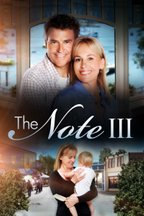 The Note III: Notes from a Heart Healer