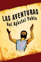 Las aventuras del apóstol Pablo