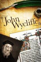 John Wycliffe - El lucero de la mañana