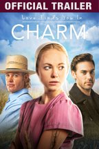 Love Finds You In Charm: Trailer