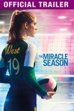 The Miracle Season: Trailer