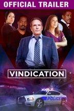 Vindication: Season 2: Trailer
