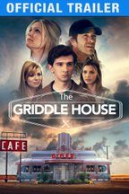 The Griddle House: Trailer