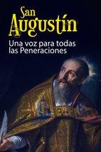 San Augustín Una voz para todas las generaciones