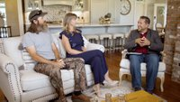 """The Robertsons: Life After """"Duck Dynasty"""""""