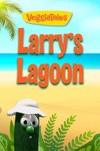 VeggieTales: Larry's Lagoon
