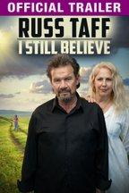 Russ Taff: I Still Believe: Trailer