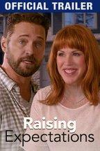 Raising Expectations: Trailer