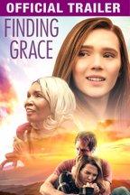 Finding Grace: Trailer