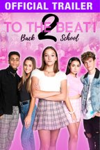 To the Beat 2: Back to School: Trailer