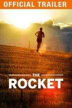 The Rocket: Trailer