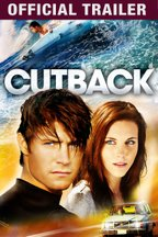 Cutback: Official Trailer
