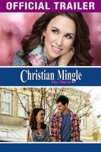 Christian Mingle: Trailer