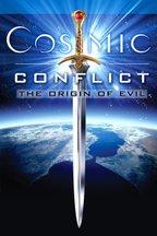 Cosmic Conflict