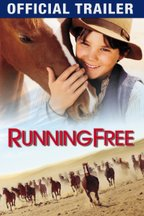 Running Free: Trailer