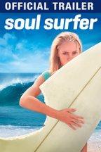 Soul Surfer: Trailer