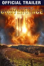 The Coming Convergence: Trailer