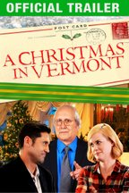 A Christmas in Vermont: Trailer