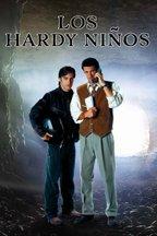 Hardy Boys (Spanish)