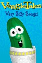 VeggieTales: Very Silly Songs!