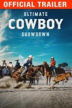Ultimate Cowboy Showdown: Trailer