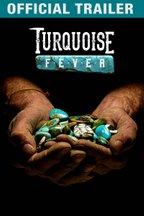 Turquoise Fever: Trailer