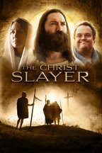 The Christ Slayer