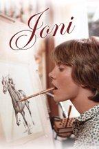 Joni (Spanish)
