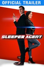 Sleeper Agent: Trailer
