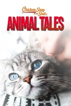 Chicken Soup For The Soul's Animal Tales
