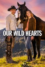 Our Wild Hearts