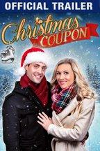 Christmas Coupon: Trailer