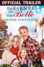 Farmer and the Belle: Saving Santaland: Trailer