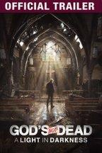 God's Not Dead: A Light in Darkness: Trailer