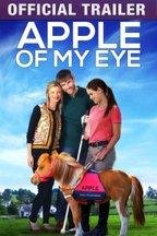 Apple of My Eye: Trailer
