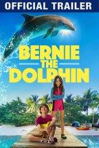 Bernie The Dolphin: Trailer