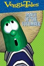 VeggieTales: Dance of the Cucumber