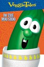 VeggieTales: Do the Moo Shoo