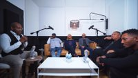 The Roundtable: Lecrae