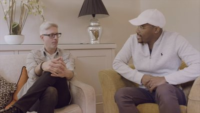 Matt Maher: CCM Songwriting